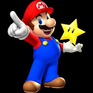 Mario-web-001