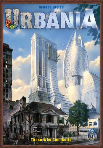 Urbania-box-web-001