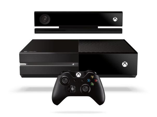 Xbox-One-web-001