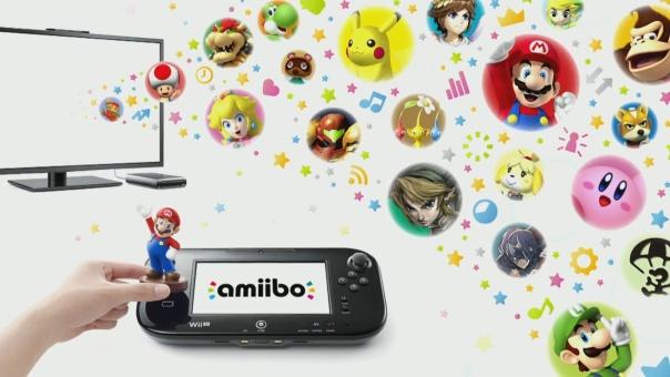 Amiibo-web-001