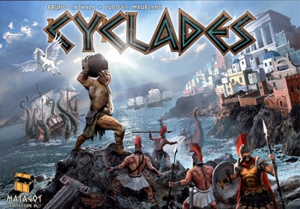 Cyclades-box-web-001