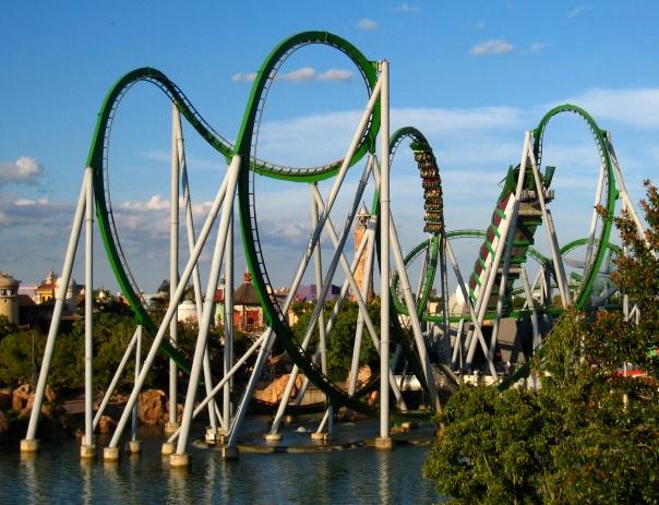 Roller-Coaster-web-001