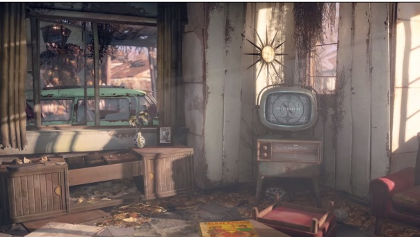 Fallout-4-trailer-001