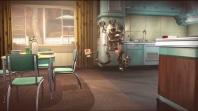 Fallout-4-trailer-002