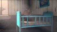 Fallout-4-trailer-004