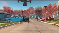 Fallout-4-trailer-006