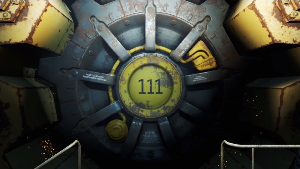 Fallout-4-trailer-008