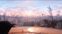 Fallout-4-trailer-011