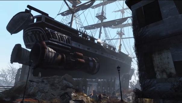 Fallout-4-trailer-013