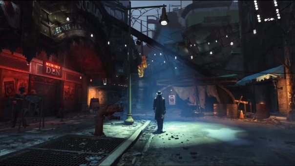 Fallout-4-trailer-014