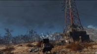 Fallout-4-trailer-015