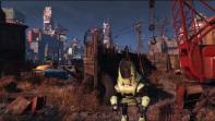 Fallout-4-trailer-017