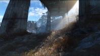 Fallout-4-trailer-019