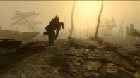 Fallout-4-trailer-020
