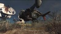 Fallout-4-trailer-021