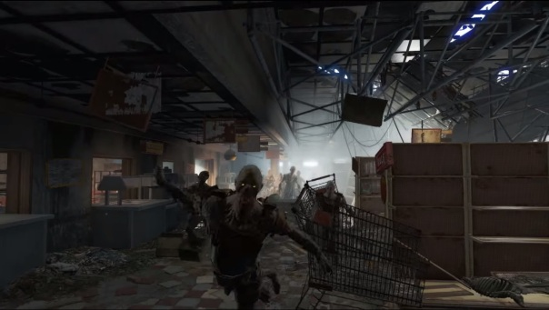 Fallout-4-trailer-022