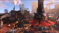 Fallout-4-trailer-025