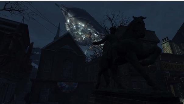 Fallout-4-trailer-026