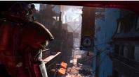Fallout-4-trailer-027
