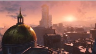 Fallout-4-trailer-028