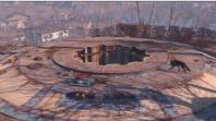 Fallout-4-trailer-029