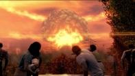 Fallout-4-trailer-033