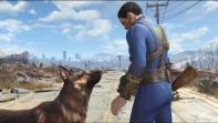 Fallout-4-trailer-037