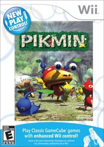 New-Play-Control-Pikmin-box-art-001