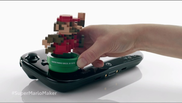 Nintendo-010