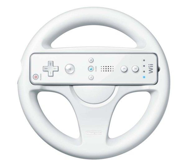Wii-wheel-web-001