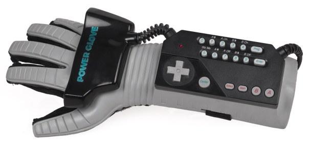 Power-Glove-web-001