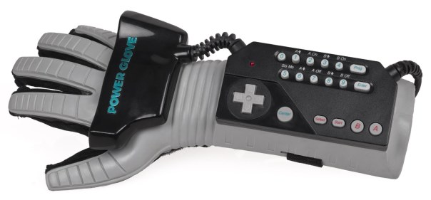 Power-Glove-web-001