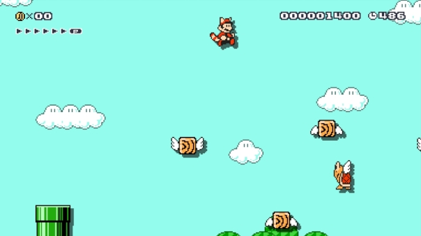 Screenshot-SMB3-001