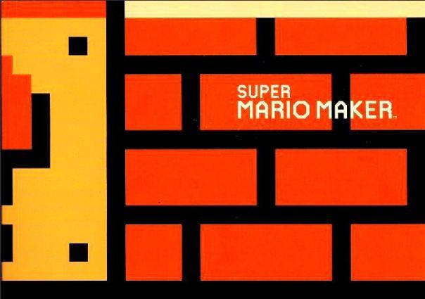 Super-Mario-Maker-book-002