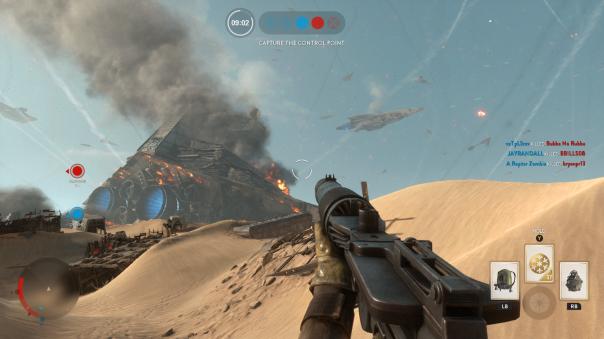 SW-Battlefront-006