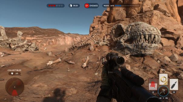 SW-Battlefront-009