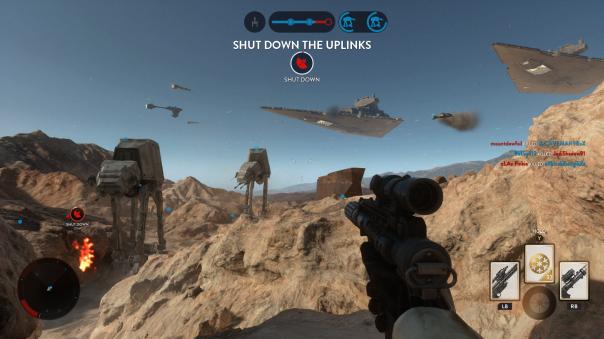 SW-Battlefront-013