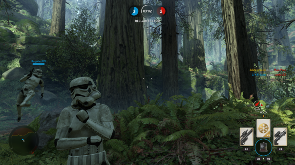 SW-Battlefront-015