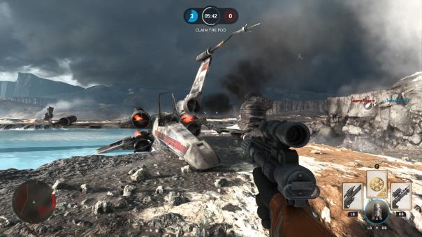 SW-Battlefront-018