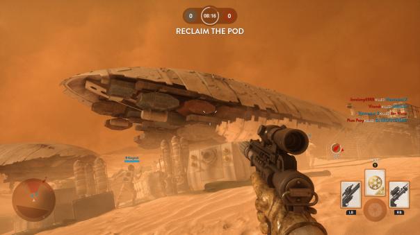 SW-Battlefront-019