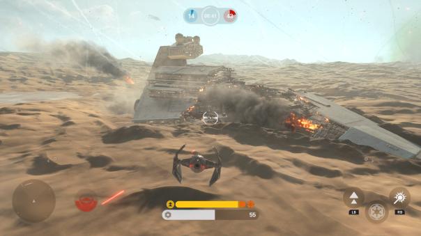 SW-Battlefront-022