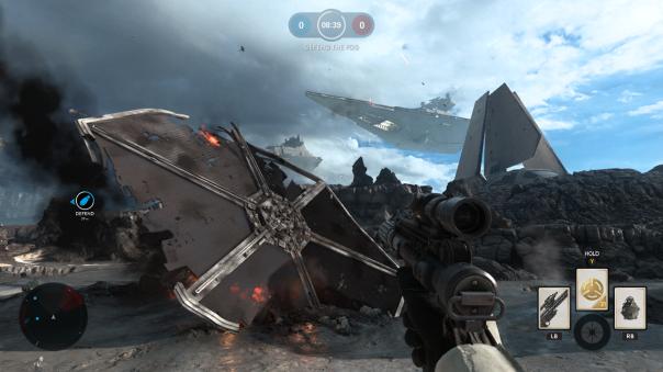 SW-Battlefront-023