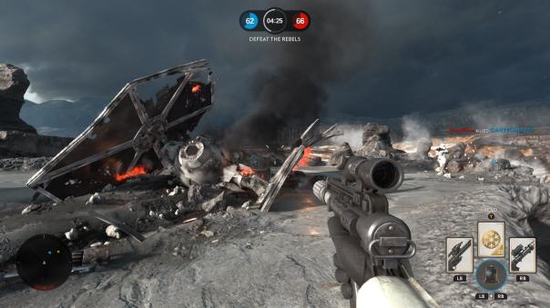 SW-Battlefront-003