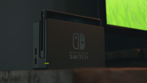 Switch-reveal-screen-001.png