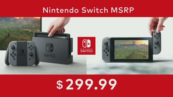 Switch-presentation-001.png