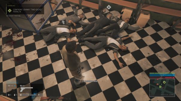 Mafia-3-00.png