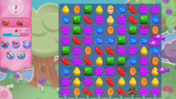 Candy-Crush-trailer-001.png
