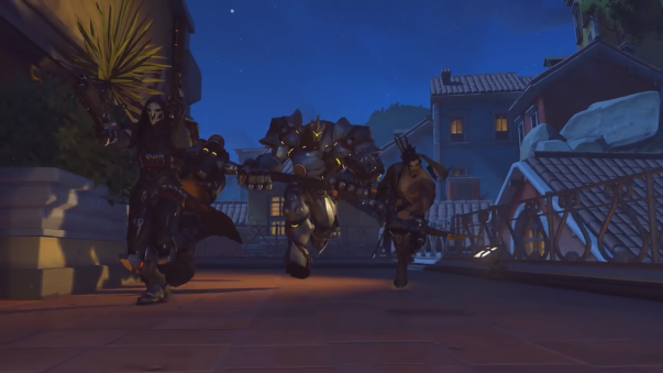 Overwatch-trailer-001.png