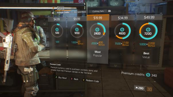 Division-loot-001