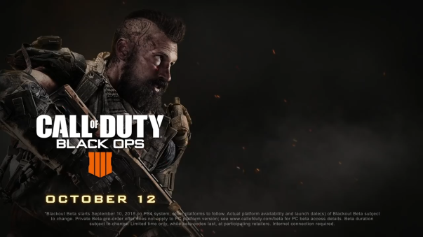 codblops4 trailer - 001.png